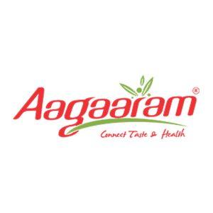 Aagaaram Erode Tamilnadu India