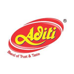Aditi Foods Sangli Maharashtra India