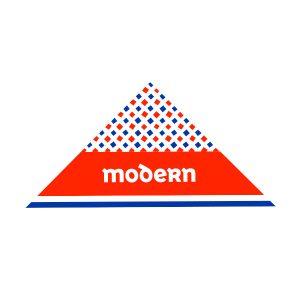 Modern Foods Enterprises Gurugram Haryana India