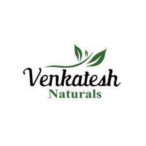 Venkatesh Naturals Chhindwara Madhya Pradesh India