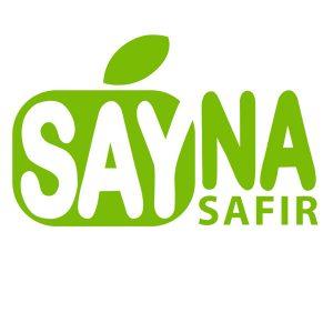 Sayna Safir Tehran Iran