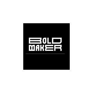 Bold Maker Amesbury Massachusetts USA