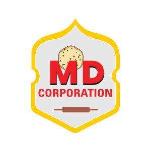 MD Corporation Vadodara Gujarat India